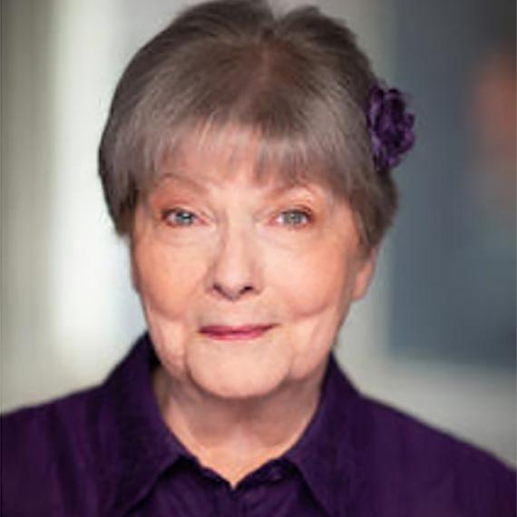 Mari Lyn Henry