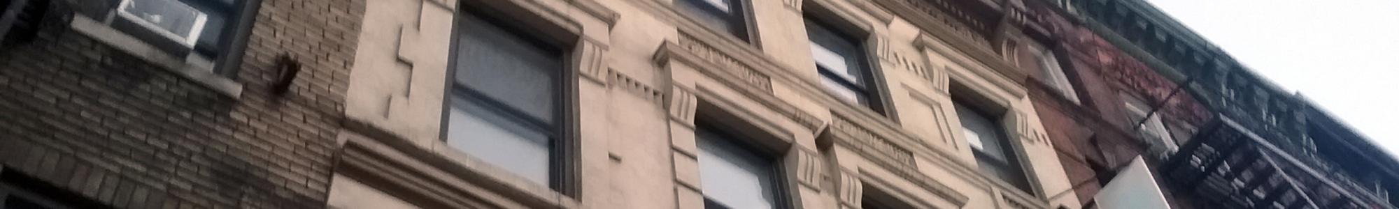 Building-Rental-header